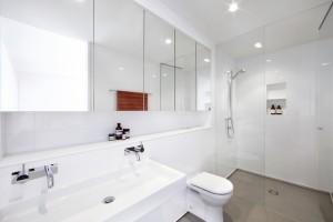 009-residence-surry-hills-smart-design-studio-1050x700