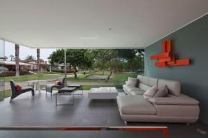 010-casa-blanca-martin-dulanto-sangalli-1050x698