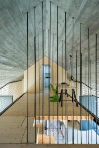 010-compact-karst-house-dekleva-gregori-arhitekti