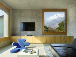 010-maison-fabrizzi-savioz-fabrizzi-architecte-1050x787