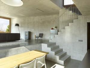 011-maison-fabrizzi-savioz-fabrizzi-architecte-1050x787