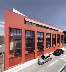 012-residence-surry-hills-smart-design-studio-1050x1148
