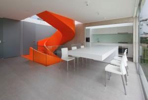 013-casa-blanca-martin-dulanto-sangalli-1050x714