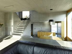 013-maison-fabrizzi-savioz-fabrizzi-architecte-1050x787