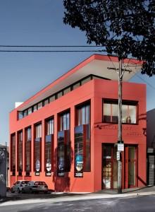 013-residence-surry-hills-smart-design-studio-1050x1435