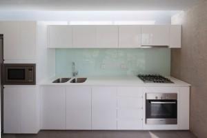 014-casa-blanca-martin-dulanto-sangalli-1050x700