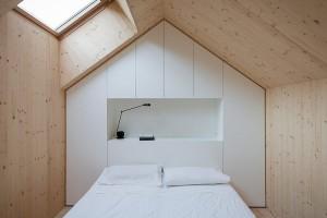014-compact-karst-house-dekleva-gregori-arhitekti