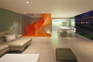 016-casa-blanca-martin-dulanto-sangalli-1050x706