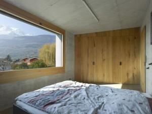 016-maison-fabrizzi-savioz-fabrizzi-architecte-1050x787