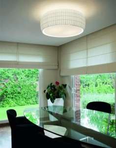 017-designer-pendant-lighting