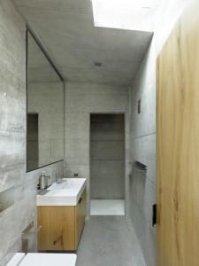 017-maison-fabrizzi-savioz-fabrizzi-architecte-1050x1401