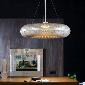 018-designer-pendant-lighting