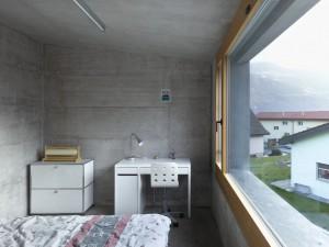 019-maison-fabrizzi-savioz-fabrizzi-architecte-1050x787