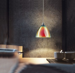 020-designer-pendant-lighting