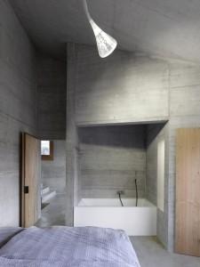 020-maison-fabrizzi-savioz-fabrizzi-architecte-1050x1401