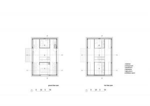 021-compact-karst-house-dekleva-gregori-arhitekti