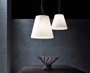 021-designer-pendant-lighting
