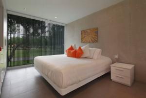 022-casa-blanca-martin-dulanto-sangalli-1050x709