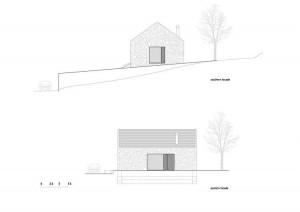 022-compact-karst-house-dekleva-gregori-arhitekti