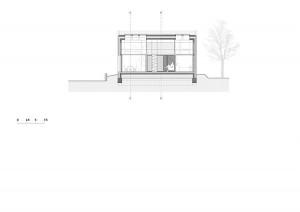 023-compact-karst-house-dekleva-gregori-arhitekti