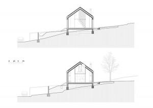 024-compact-karst-house-dekleva-gregori-arhitekti
