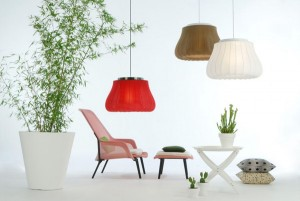 024-designer-pendant-lighting