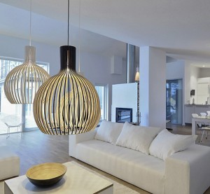 025-designer-pendant-lighting
