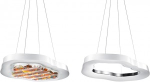 026-designer-pendant-lighting