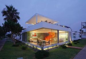 027-casa-blanca-martin-dulanto-sangalli-1050x721