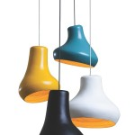 027-designer-pendant-lighting