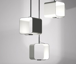 031-designer-pendant-lighting