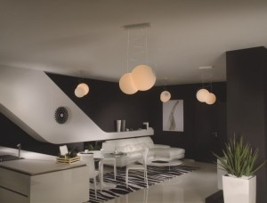 032-designer-pendant-lighting