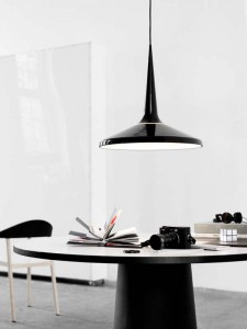 034-designer-pendant-lighting