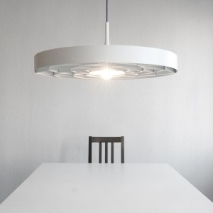 036-designer-pendant-lighting