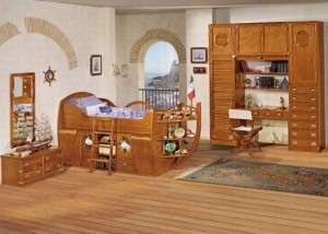 Great-sea-themed-furniture-for-girls-and-boys-bedrooms-b_009