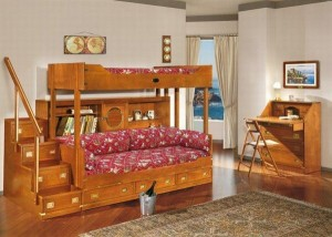 Great-sea-themed-furniture-for-girls-and-boys-bedrooms-b_014