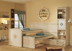 Great-sea-themed-furniture-for-girls-and-boys-bedrooms-b_018