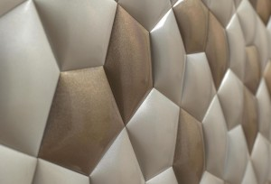 Kin-ceramic-tile-by-DSIGNIO-for-Harmony-Peronda