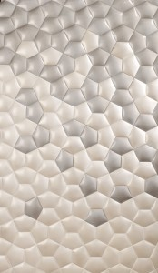 Kin-ceramic-tile-by-DSIGNIO-for-Harmony-Peronda-4