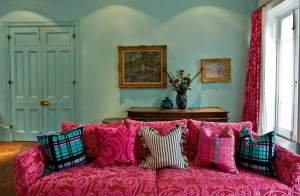 Large-and-Colouful-House-on-Portland-Road-in-London-3