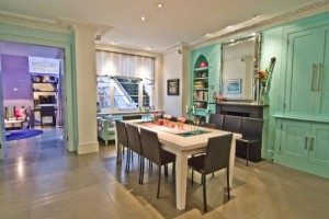Large-and-Colouful-House-on-Portland-Road-in-London-6