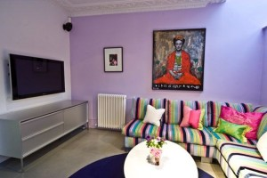 Large-and-Colouful-House-on-Portland-Road-in-London-9