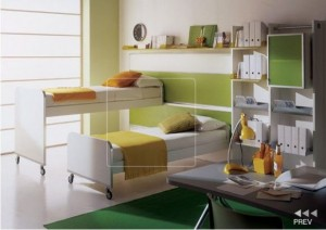 Mariani-Kid-Bedroom-Design-Ideas-10