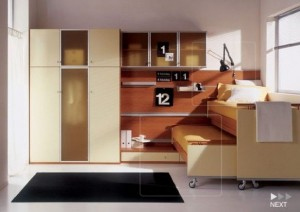 Mariani-Kid-Bedroom-Design-Ideas-11
