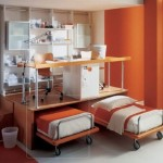 Mariani-Kid-Bedroom-Design-Ideas-5