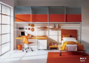 Mariani-Kid-Bedroom-Design-Ideas-6