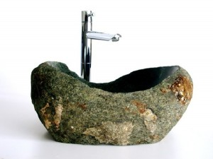 Natural-Stone-Sink-1