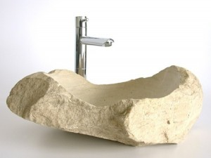 Natural-Stone-Sink-5