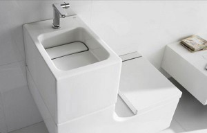 Washbasin-+-Watercloset2-by