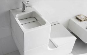 Washbasin-+-Watercloset2-by